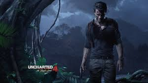 wallpaper game ps4 hd uncharted 4 wallpaper hd 82 images