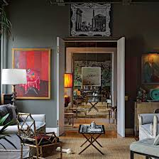 Home Design Trends Magazine 100 Home Design Trends That Are Over Decorating Today Com 4