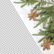 gingham wrapping paper gift guide the best gift wrap the neo trad