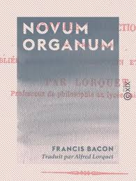 je baise ma mere dans la cuisine novum organum jpg