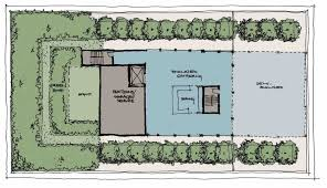 Grand Ole Opry Floor Plan Commercial And Residential Centric Architecture