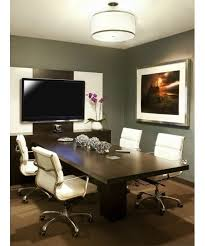 Best  Executive Office Decor Ideas On Pinterest Office Built - Home office room designs