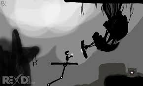 limbo android limbo 1 16 apk data for android