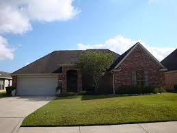 3 Bedroom Houses For Rent In Beaumont Tx 108 Homes For Sale In Beaumont Tx Beaumont Real Estate Movoto