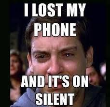 Phone Memes - 13 best phone memes images on pinterest ha ha funny stuff and