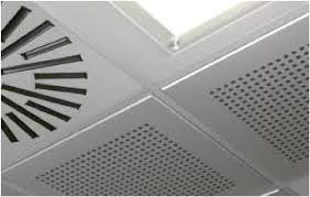 controsoffitto alluminio controsoffitti in acciaio e alluminio preverniciato