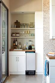 texas urban country kitchen southern living
