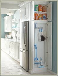 broom closet cabinet home depot broom closet cabinet home depot f49 on modern home decoration ideas