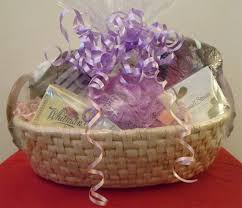 where to buy gift baskets period panteez gift baskets buy gift baskets with period