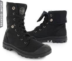 buy palladium boots nz wayne county library palladium boots nz