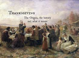 best 25 thanksgiving meaning ideas on