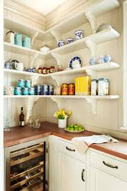 This Old House Kitchen Cabinets Best 25 Cream Colored Kitchens Ideas On Pinterest Cream