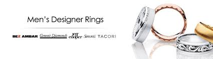 mens wedding band designers men s designer wedding rings and wedding bands genesis diamonds