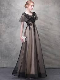 special occasion dresses cheap plus size special occasion dresses on sale ericdress