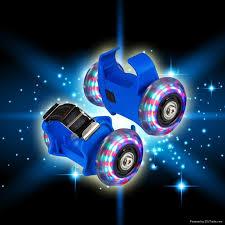 roller skates with flashing lights roller skates street skates flashing roller flashing wheels heel