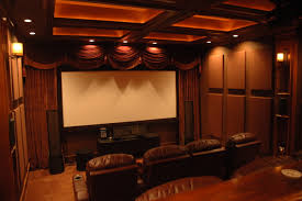 home theater soundproofing down to acoustical panels can u0027t decide avs forum home