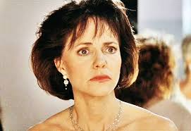 photos of sally fields hair sally field movieactors com