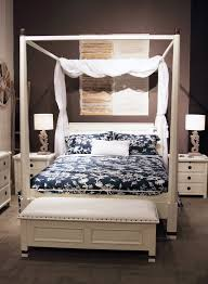 White Bedroom Suites Hudson 4 Piece White Bedroom Suite