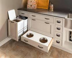 Modern Laundry Room Decor Modern Laundry Room Decor Wooden Laundry Her With A Simple