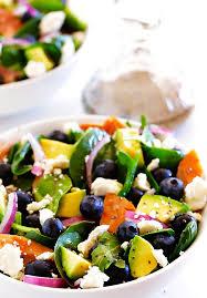 thanksgiving fruit salad cranberry dressing best easy