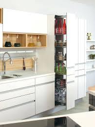 changer les facades d une cuisine ikea facade cuisine une large armoire de cuisine qui souvre dune