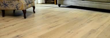 Laminated Hardwood Flooring Tecsun Home