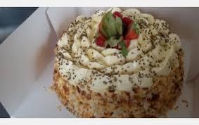 cours de cuisine thionville donne cours de pâtisserie à domicile par julien57 pâtissier