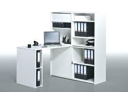 rangements bureau ikea armoire de rangement bureau bureau for bureau ikea meuble