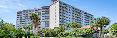 topsl the summit vacation rental vrbo 210349 3 br tops l beach racquet resort wyndham vacation rentals
