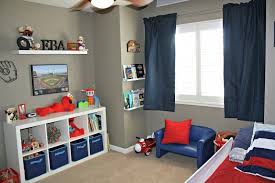 emejing bedroom ideas for 3 year old boy images home design