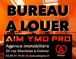 location bureau colmar location bureau à colmar 13 m à 158 euros aim ymo