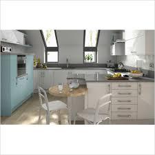 store premier kitchens collections premier kitchens u0026 bedrooms