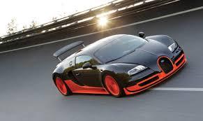 concept bugatti veyron 1999 bugatti chiron concept