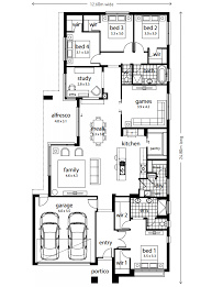 dennis family homes floor plans dennis family homes floor plans