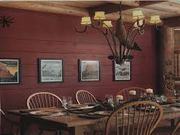 Log Home Interior by Interior Paint Colors For Log Homes Furniture Inspiration