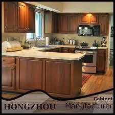 kitchen cabinets materials list manufacturers of materials for kitchen cabinets buy