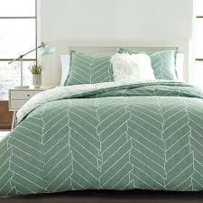 Quilt Cover Vs Duvet Cover Duvet Covers And Comforters Green Floral Bedding Comforter Set