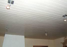lambris pvc pour cuisine lambris pvc pour plafond cuisine rénover en image