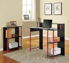Home Office Furniture Stores Near Me Desk Low Profile Computer Desk Home Office Furniture Wood 5 Foot