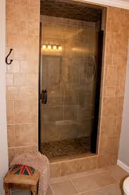 Tile Shower Ideas by 8 Best Shower Niche Ideas Images On Pinterest Shower Niche