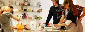 cours de cuisine aix en provence cours de cuisine à l atelier culinarion à aix en provence