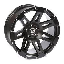 jeep wheels white rugged ridge 15306 01 xhd aluminum wheel black satin 20 inch x 9