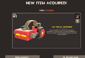 Halloween Gift Tf2 Team Fortress 2 General Chat 1930 U0027s Edition