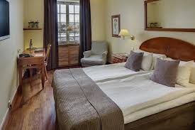 first hotel reisen stockholm sweden booking com