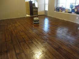 Peel And Stick Laminate Wood Flooring Flooring Reclaimed Wood Planks Peel And Stick Peel And Stick
