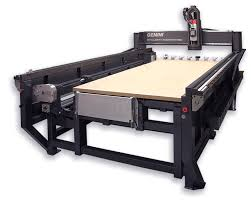 Used Woodworking Machinery Indiana by Legacy Woodworking Machinery Cnc Machines And Training Legacy