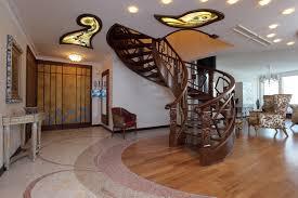 innen architektur der ornamentreiche jugendstil in der innenarchitektur und einrichtung