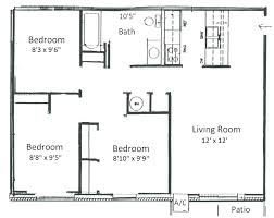 3 bedroom house plans small 3 bedroom house plans sq ft house plans 3 amusing small 3