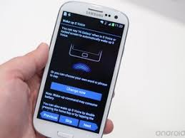 samsung s voice apk s voice android central