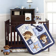 Kohls Crib Mattress by Bedroom Breathtaking Kohls Crib Bedding For Baby Crib Idea U2014 Ayia